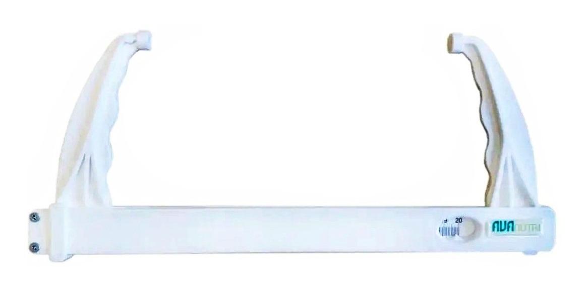Antropometro Corto Avanutri Blanco + Estuche - $ 75.000 en Mercado Libre