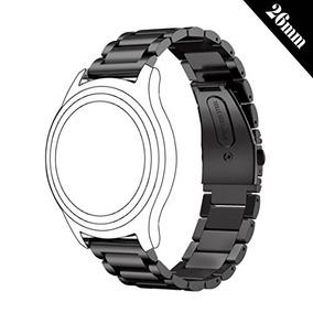 dbac7ffffe8f Relojes Geneva Para Hombre - Relojes en Mercado Libre Colombia
