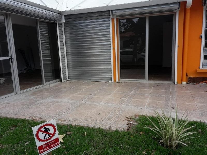 anual 2 locales céntricos  atlántida inmobiliaria atlántida