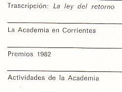 anuario 10. 1982 bellas artes  cordova iturburu