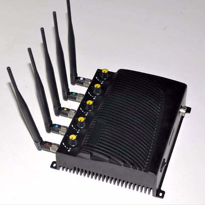Como bloquear el internet en una red - como activar gps en mi telefono
