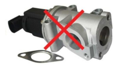 anular catalizador ecu - servicio dpf-off egr-off adblue-off