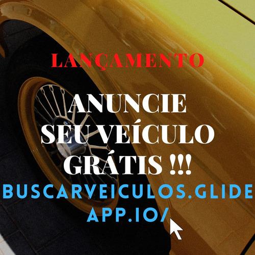 anuncie seu veículo grátis !!