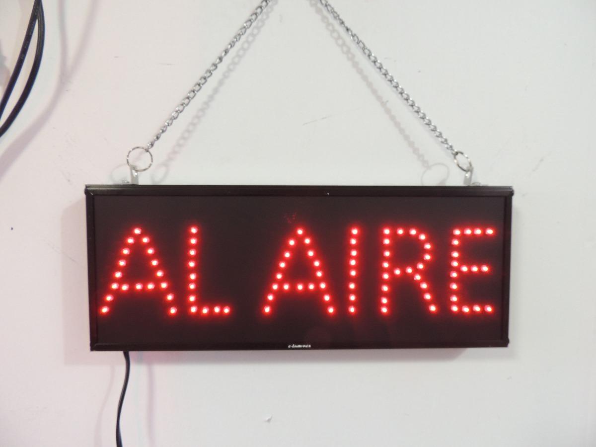 Muebles Para Cabina De Radio en Mercado Libre México