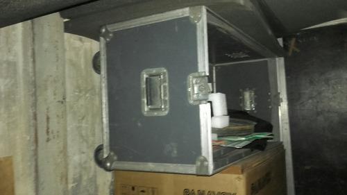 anvil grande,baul,105x50x55