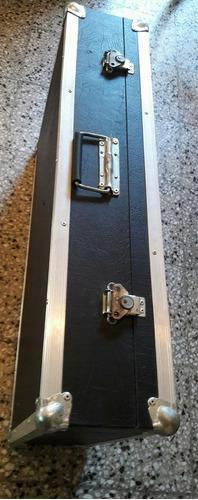 anvil para pedalboard u otros