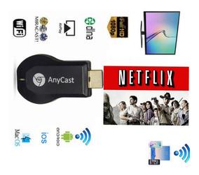 Anycast Netflix Google Home And Chrome
