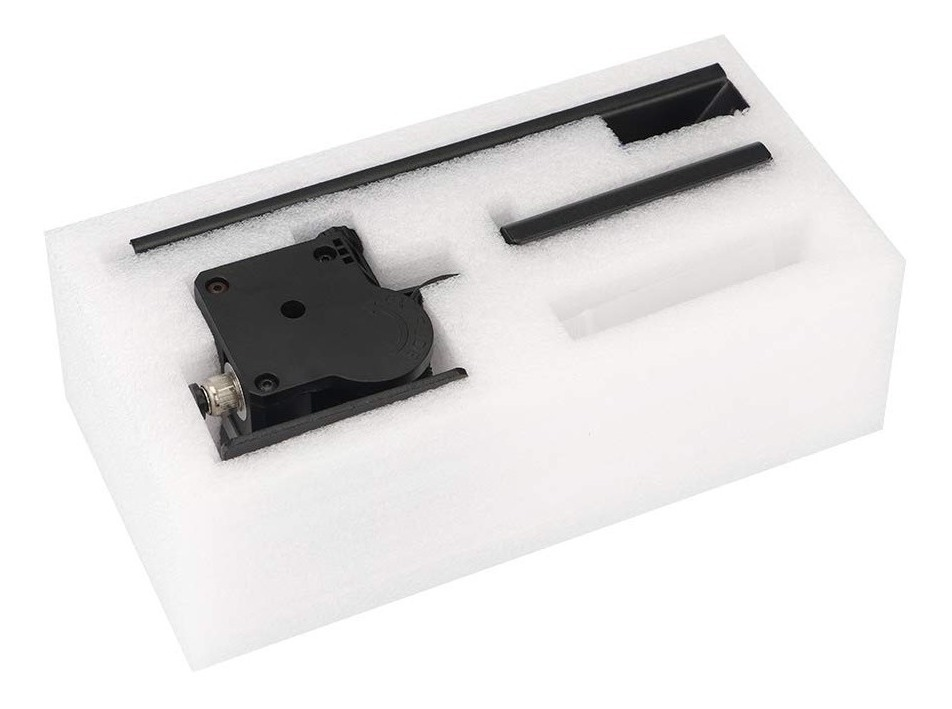 Anycubic I3 Mega Upgrade Accessories