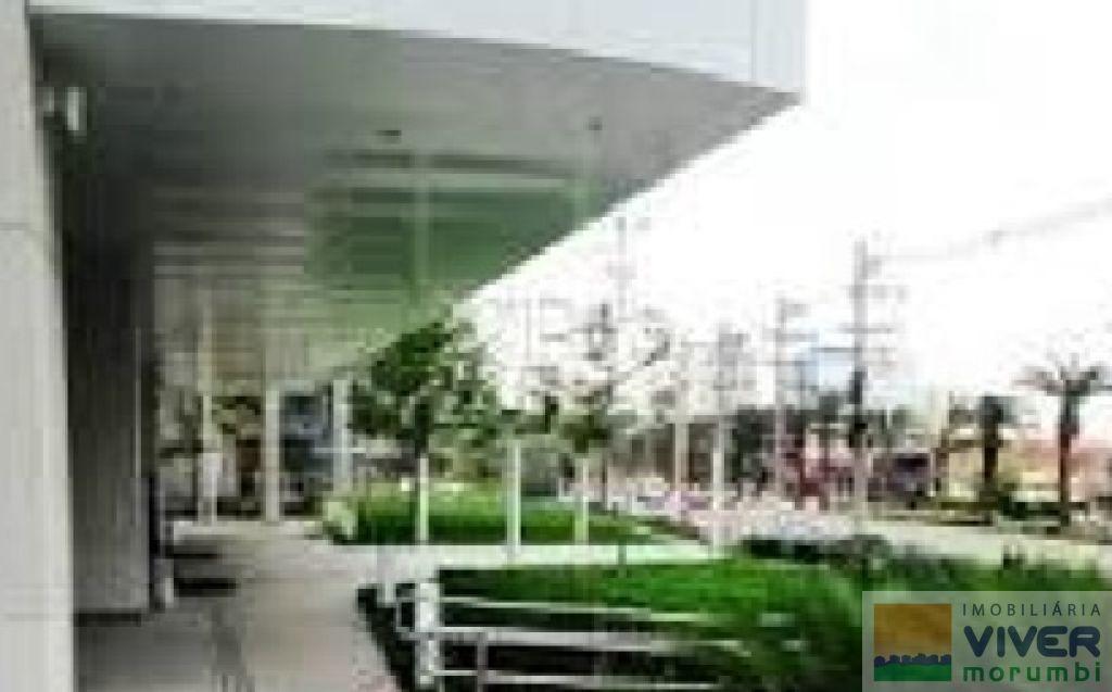 ao lado shopping morumbi - nm3578