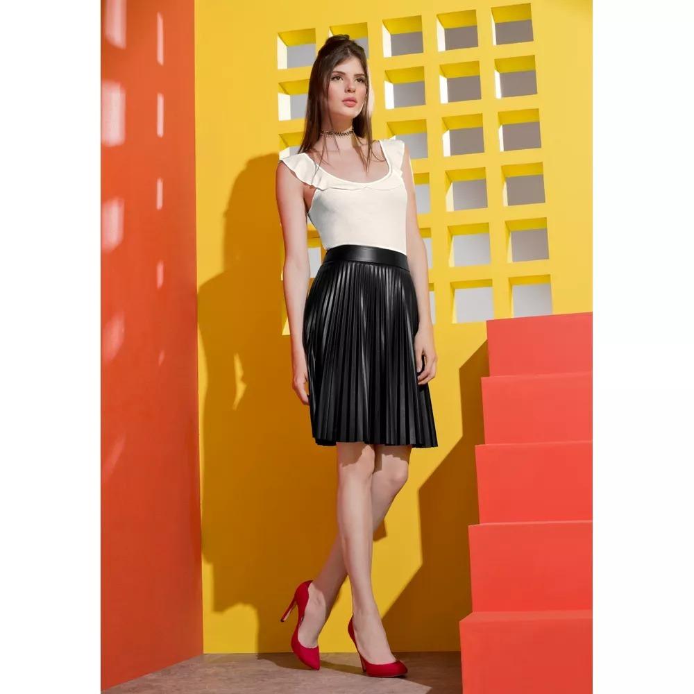 bb2071cac Faldas Tipo Lady | Wig Elegance