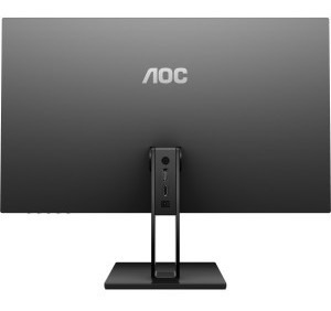 aoc 22v2h 21.5 fullhd 1920x1080 5ms wled lcd ips monitor