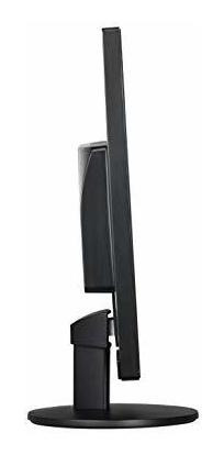 aoc e2270swhn 21.5plg monitor full hd de 1920x1080, 5ms, hdm