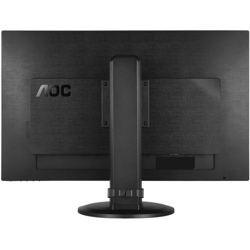 aoc g2770pqu - monitor led - 27
