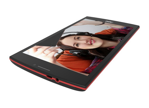 aoc m691 dc1.3ghz android 4.4 1gb ram 8gb 7  3g wifi+bt