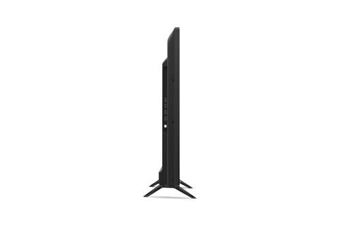 aoc smart televisor