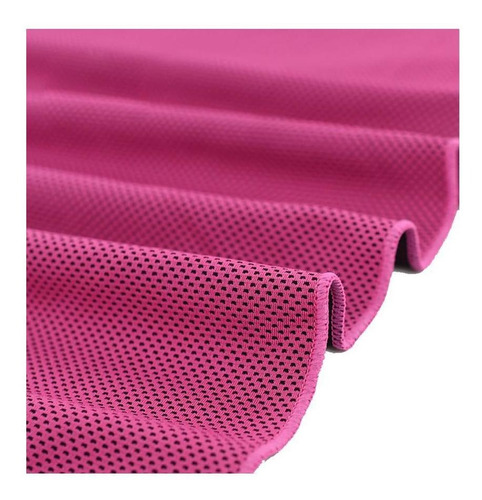 aonijie toalla refers - rosa