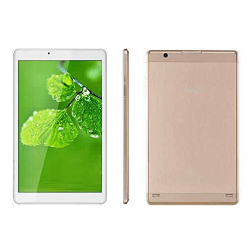 aoson r103 z 10.1 pulgadas tablet pc android 7.0 nougat quad