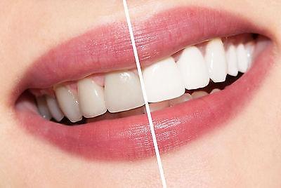 ap-24 whitening fluoridw toothpaste - pasta blanqueadora