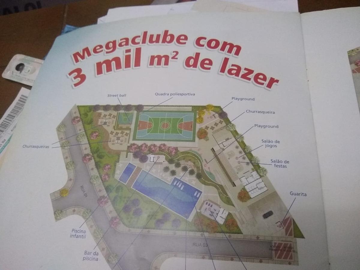 ap centro pavuna,400 m do metrô, térreo, piscina,40.000 leia