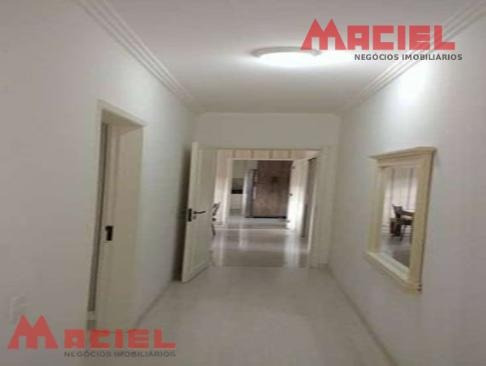 ap com suite master - sjc - a venda