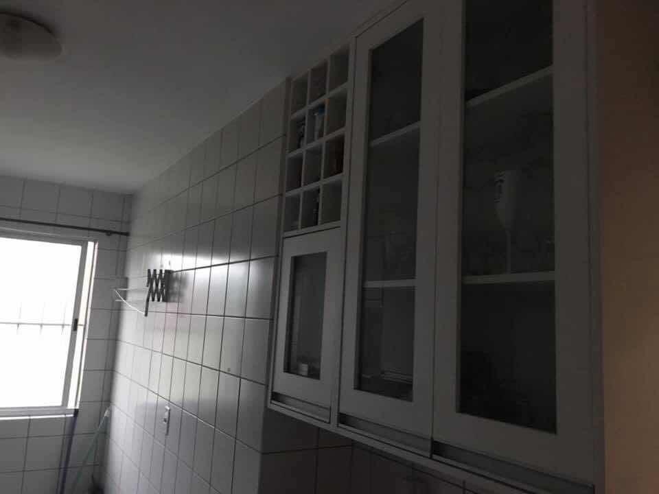 ap de 2 quartos