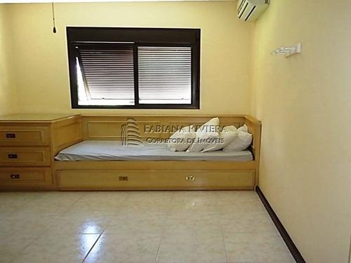ap. duplex em riviera: m6, 3 dorms ( 1 suíte)