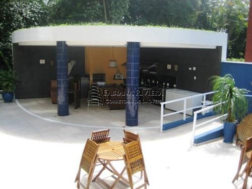 ap. em riviera: m2, 106,79 m², 3 dorms ( sendo 1 suíte)