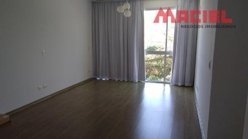 ap suite master com closet
