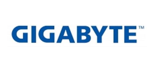 ap tarjeta de video gigabyte geforce rtx 2060 windforce oc 6