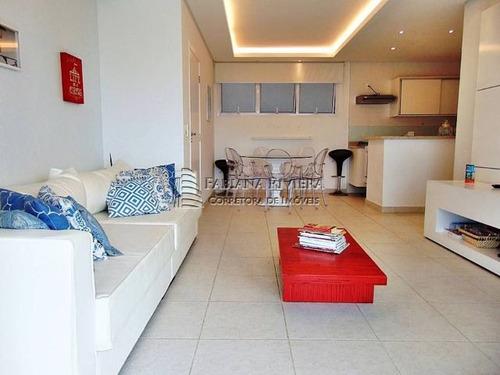 ap. à venda em riviera: m8, 132 m², 3 suítes