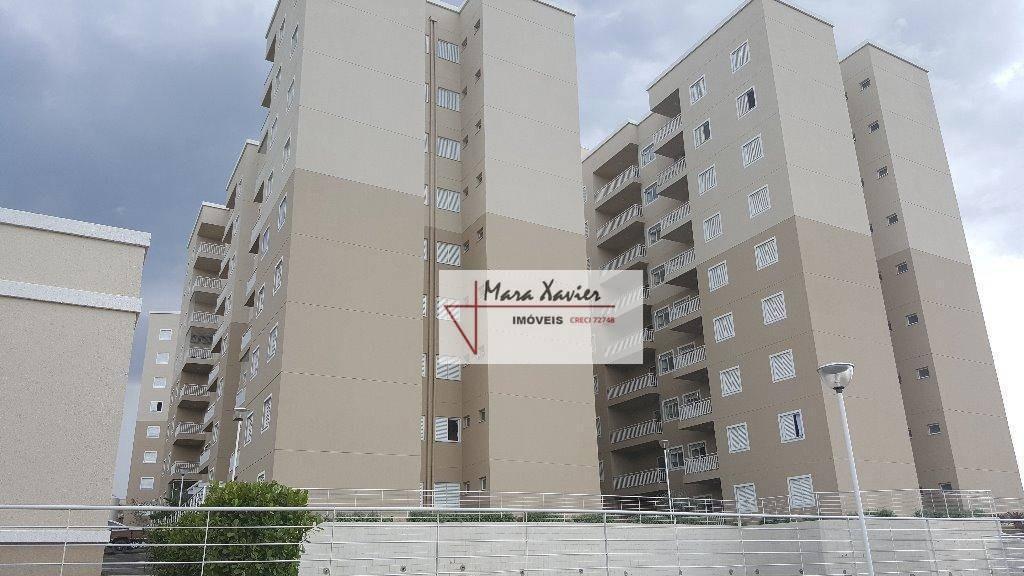 ap0128 apartamento varanda gourmet, louveira sp  - ap0128