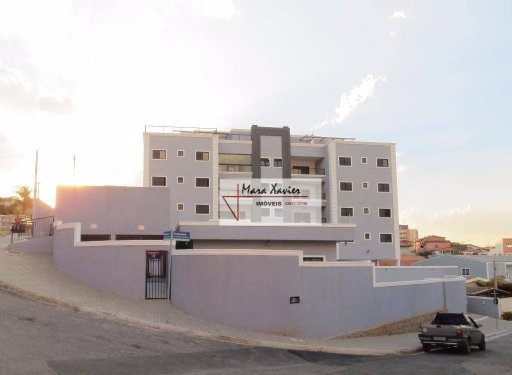 ap0361 apartamento, varanda gourmet, vinhedo sp  - ap0361