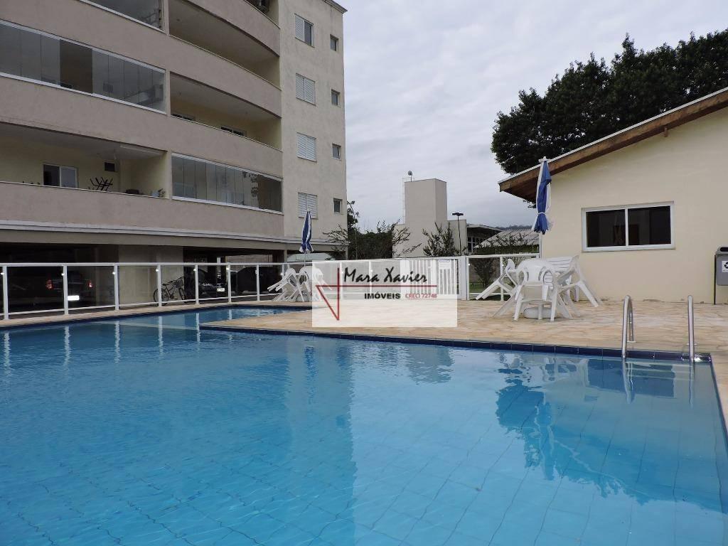 ap0483 apartamento com ampla varanda, vinhedo sp  - ap0483