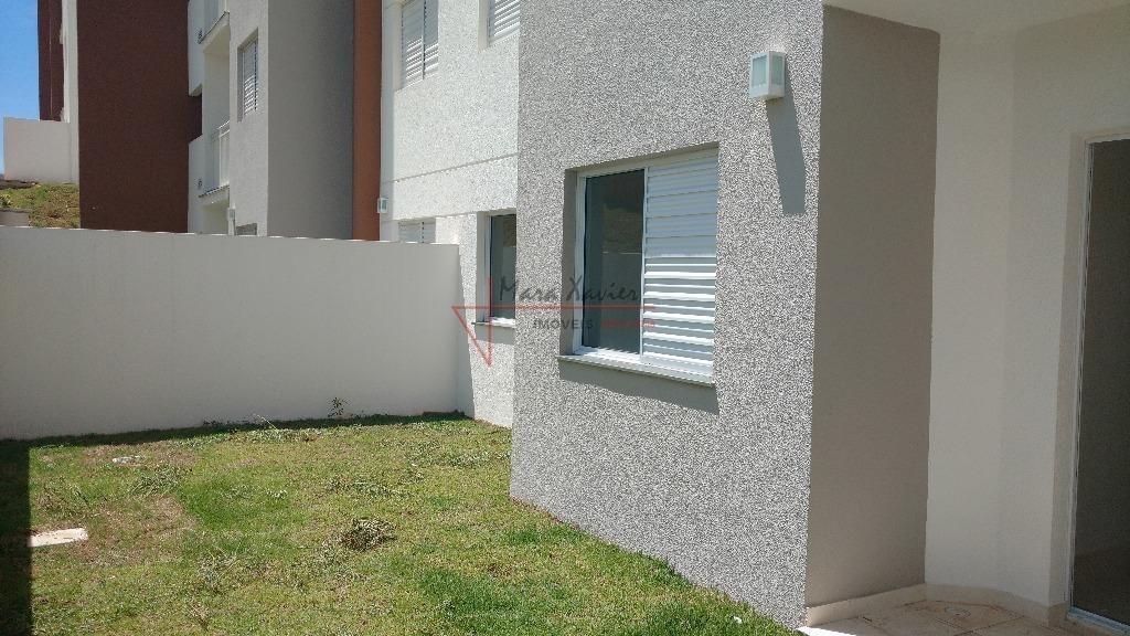 ap0486 apartamento garden valinhos sp  - ap0486