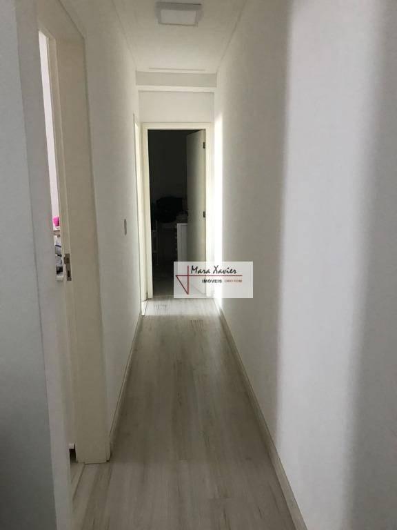 ap0525 apartamento, varanda gourmet, vinhedo sp  - ap0525