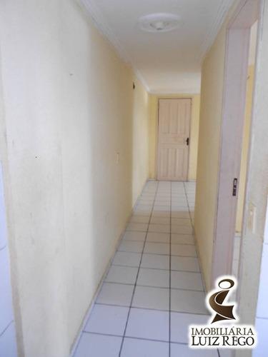 ap1088- apartamento 1 quarto,  próximo a casa de vovó dedé