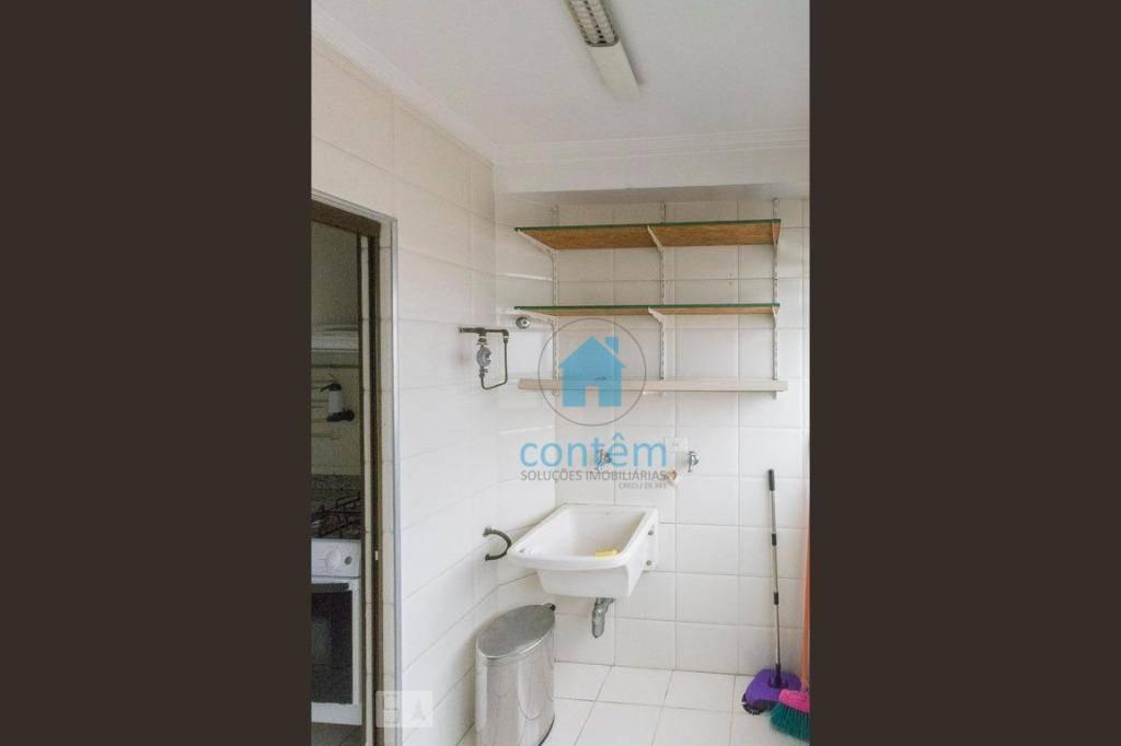 ap1118- apartamento com 2 dormitórios à venda, 63 m² por r$ 370.000 - km 18 - osasco/sp - ap1118