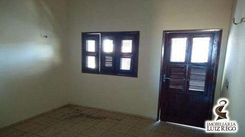 ap1259- apartamento itapery, 1 quarto sem taxa de condomínio