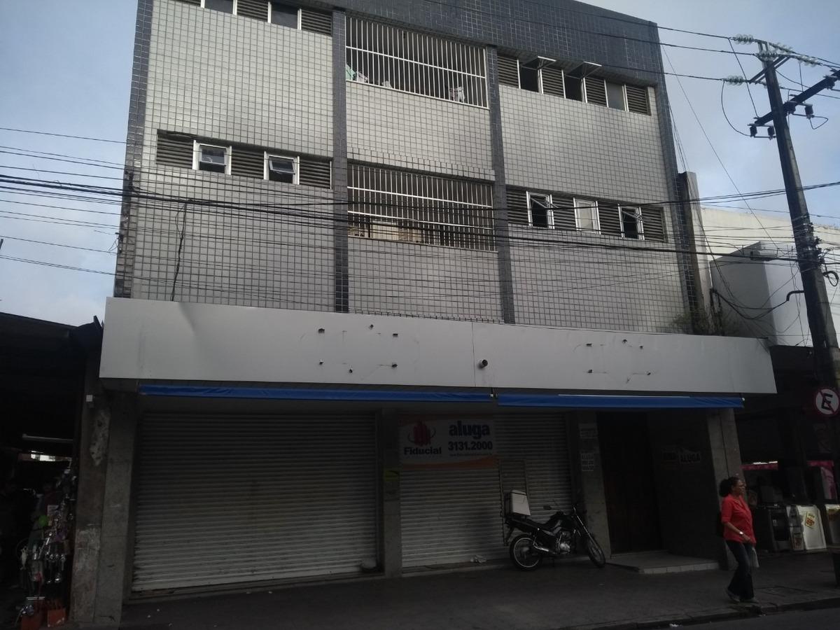 ap1544-aluga apto centro,1quarto,30m²,próx.colégio ari de sa