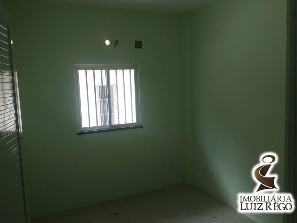 ap1650- apartamento em guaiúba, 1 quartos, 1 vaga, sem cond.