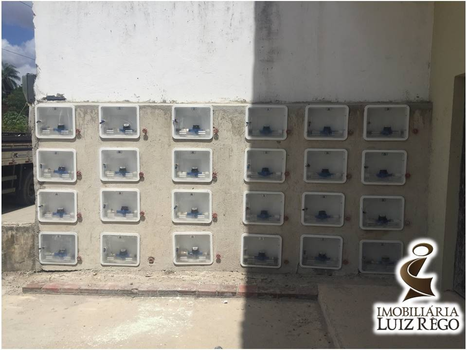 ap1656- apartamento em guaiúba, 1 quarto, 1 vaga, 42m2
