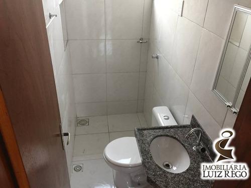 ap1686- apartamento  montese sem taxa de condomínio, 1 vaga