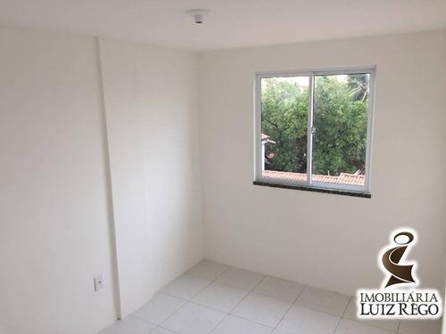 ap1687- apartamento  montese sem taxa de condomínio, 1 vaga