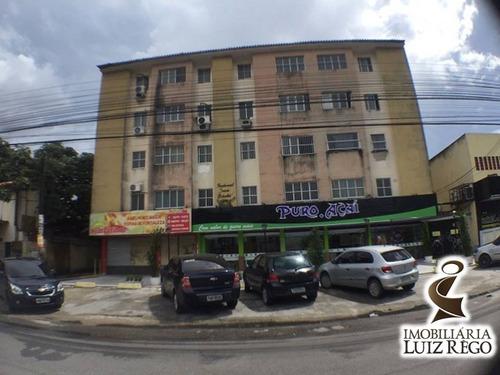 ap1713-aluga apartamento cidade funcionários,2 quartos,1vaga