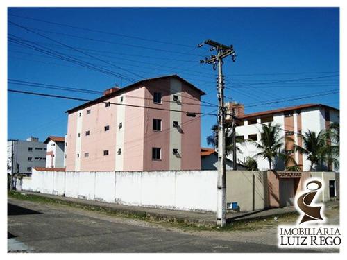 ap1735- aluga apartamento icaraí, 2 quartos(1 suíte),1 vaga.