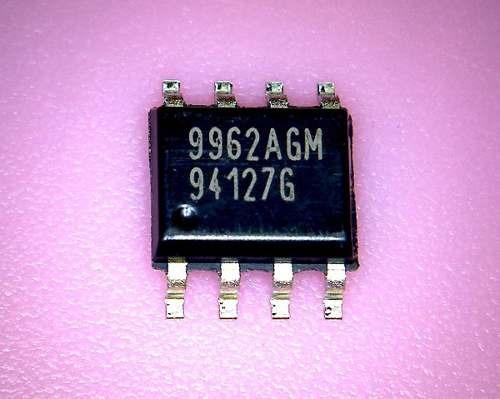 ap9962agm 9962agm ap 9962 agm laptop chip sop8 ci ic