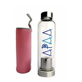 Apaa - La Botella Ecológica Que Mejora Tu Agua. Verity Life