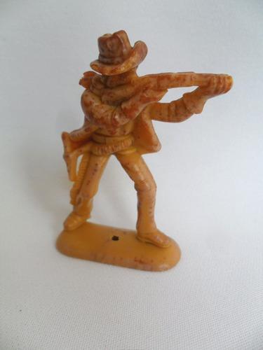 apache brinquedo forte