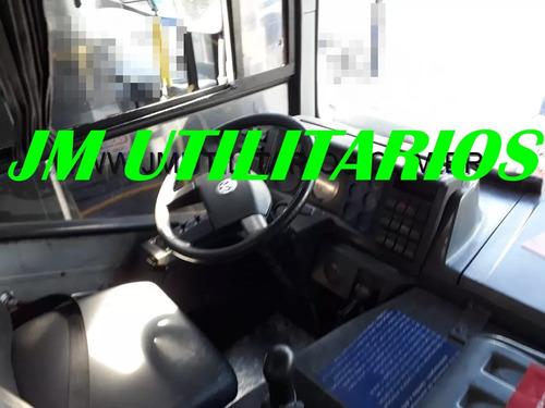 apache vip ano 2008 volkswagen 17230  jm cod 519