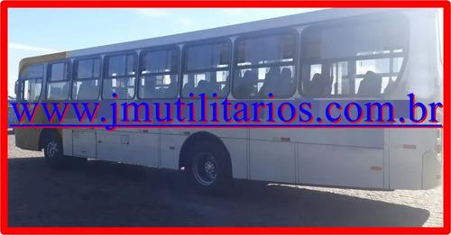 apache vip ano 2012 vw 15.190 3 portas 38 lug  jm cod.598